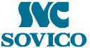 Sovico-Holding_logo