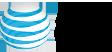 att-logo