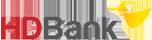 hd-bank_logo